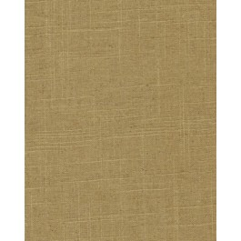 Tan Solid Linen Rayon Old Country Linen Chamois Swavelle Mill Creek Fabric