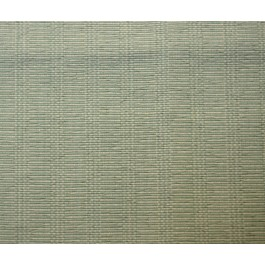 Light Green Ribbed Stripe Ottoman Solid Celadon Laura Kiran Fabric