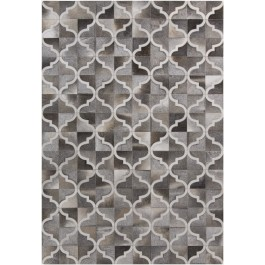 OUT1002-58 Surya Rug | Outback Collection