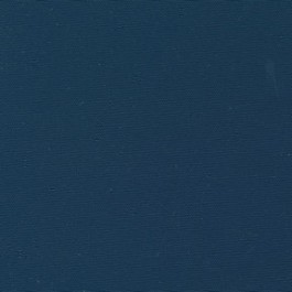 Oxford 333 Navy J. Ennis Fabric