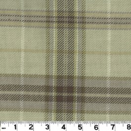 Parkhill D2894 Oyster Roth & Tompkin Fabric