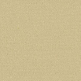 Patio 500522 Beige J. Ennis Fabric
