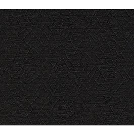 Pick-Up-Sticks 9009 Noir J. Ennis Fabric