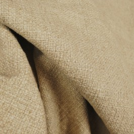 Protege Natural Linen Upholstery