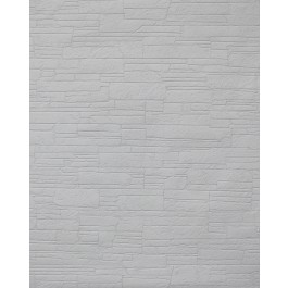 PT9443 Paintables Stacked Stone Wallpaper