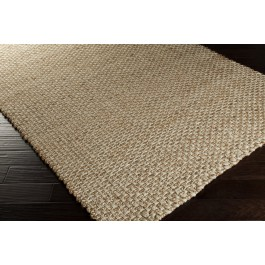 REED824-1014 Surya Rug Reeds Collection