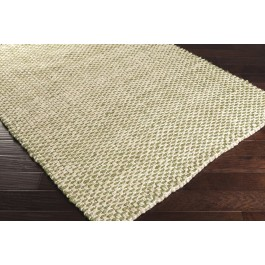 REED827-1014 Surya Rug Reeds Collection