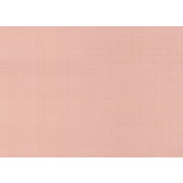 RI5183 Light Pink Palette Wallpaper | Rifle Paper Co. | The Fabric Co