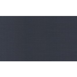 RI5188 Navy Palette Wallpaper | Rifle Paper Co. | The Fabric Co