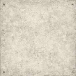 RMK9115WP Cement Peel & Stick Wallpaper | The Fabric Co