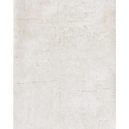 RRD7481N Breeze Block Wallpaper