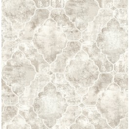 RW41005 Raymond Waites Wallpaper