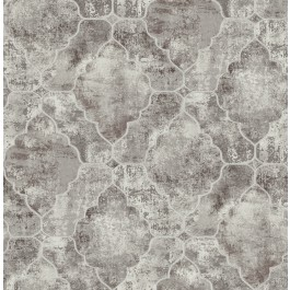 RW41009 Raymond Waites Wallpaper