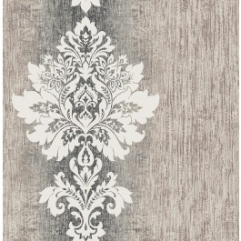RW41402 Raymond Waites Wallpaper