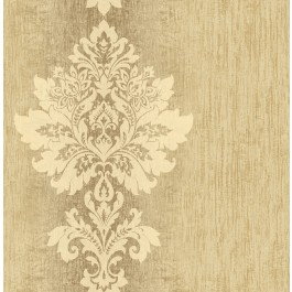 RW41405 Raymond Waites Wallpaper