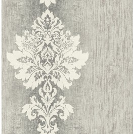 RW41410 Raymond Waites Wallpaper