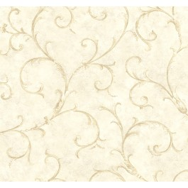 RW41508 Raymond Waites Wallpaper