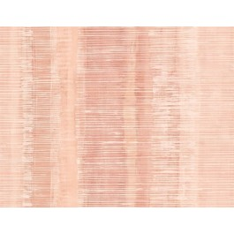 RY31001 Tikki Coral Wallpaper   Seabrook   The Fabric Co