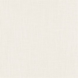RY31700 Indie Linen Cream Wallpaper | Seabrook | The Fabric Co