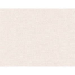 RY31701 Indie Linen Cream Pink Wallpaper | Seabrook | The Fabric Co