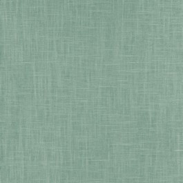 RY31704 Indie Linen Teal Green Wallpaper   Seabrook   The Fabric Co