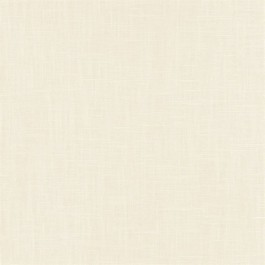 RY31705 Indie Linen Cream Tan Wallpaper | Seabrook | The Fabric Co