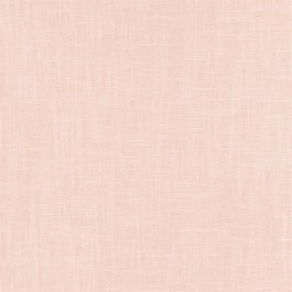 RY31711 Indie Linen Pink Wallpaper   Seabrook   The Fabric Co