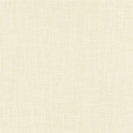 RY31715 Indie Linen Tan Wallpaper   Seabrook   The Fabric Co