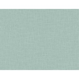 RY31724 Indie Linen Seafoam Wallpaper   Seabrook   The Fabric Co