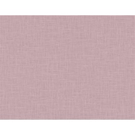 RY31731 Indie Linen Mauve Wallpaper | Seabrook | The Fabric Co