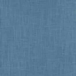 RY31732 Indie Linen Dark Blue Wallpaper | Seabrook | The Fabric Co