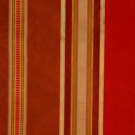 S327 256 RM Coco Fabric | The Fabric Co