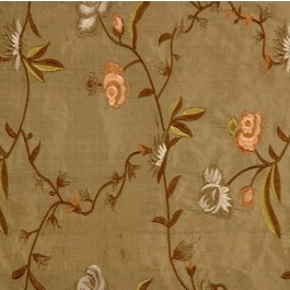 S333 811 RM Coco Fabric   The Fabric Co