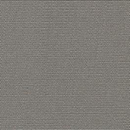 "Sea mark 60"" 04 Cadet Grey J. Ennis Fabric"