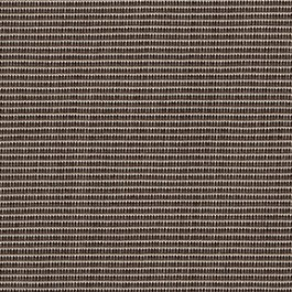 "Sea mark 60"" 05 Linen Tweed J. Ennis Fabric"