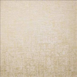 Shimmer Texture Champagne Kasmir Fabric