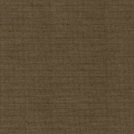 Sotto Cappuccino by Kasmir Fabrics