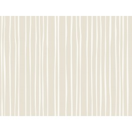 SR1605 Liquid Lineation Cream Wallpaper