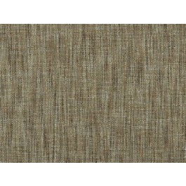 Sublime Desized Light Brown Textured High Performance Upholstery Covington Fabric