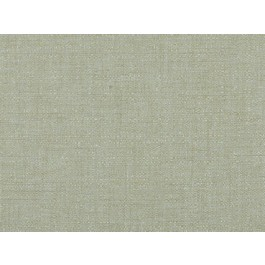 Sublime Pearl Cream Textured High Performance Upholstery Covington Fabric