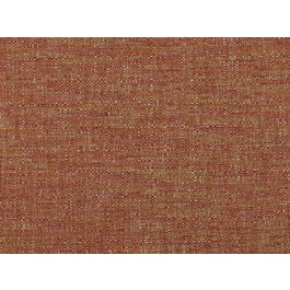 Sublime Fruit Punch Pink Orange Textured High Performance Upholstery Covington Fabric