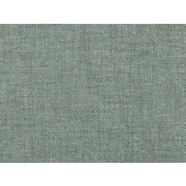 Sublime Mineral Light Blue Textured High Performance Upholstery Covington Fabric