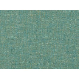 Sublime Isle Waters Blue Green Textured High Performance Upholstery Covington Fabric