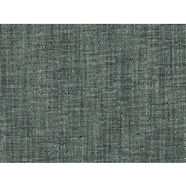 Sublime Smokey Blue Grey Blue Textured High Performance Upholstery Covington Fabric