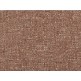 Sublime Coral Pink Light Pink Textured High Performance Upholstery Covington Fabric