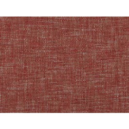 Sublime Begonia Pink Hot Pink Textured High Performance Upholstery Covington Fabric