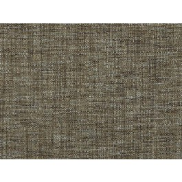 Sublime River Rock Brown Textured High Performance Upholstery Covington Fabric