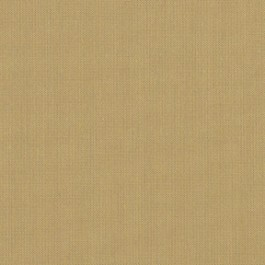 "Sunbr 46"" 4658 Tresco Brass J. Ennis Fabric"