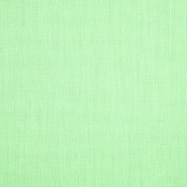 "Sunbr 46"" 4664 Sea J. Ennis Fabric"