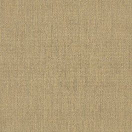 "Sunbr 46"" 4672 Heather Beige J. Ennis Fabric"